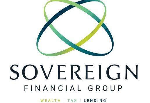 Soveriegn Financial 1